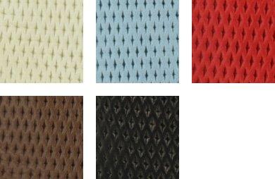 Argento leather